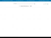 Olchinger-bettenhaus.de