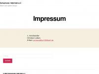 Sc1926kahl.de