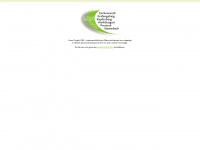 lqn-info.de Webseite Vorschau