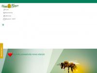 honig-krieger.de