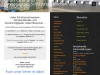 1893-rosenberg.de Thumbnail