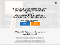 ialla.com
