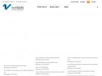 1st-vision.de Thumbnail