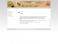 2-it.de Webseite Vorschau