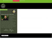 2-rad-hofer.de Webseite Vorschau