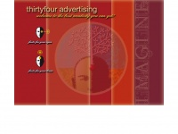 34advertising.de Thumbnail