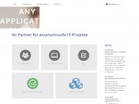4a-solutions.de