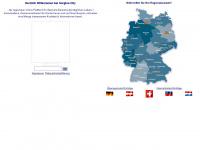 gewerbeverband-hohenthann.sorglos-city.de