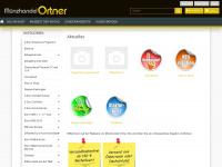 Muenzhandel-ortner.de