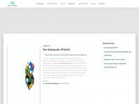 Pqs-system.de
