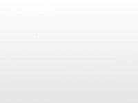 1street.de Webseite Vorschau