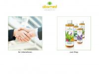 Abamed.com