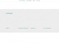 abenstein-bau.com