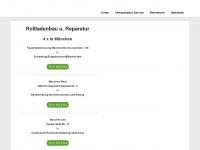 abex-bauelemente.de
