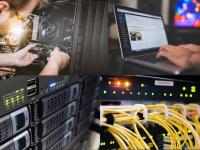pcservice.089abc.de Webseite Vorschau