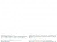 Abiscon.de