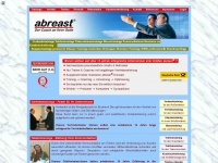 abreast-training.de