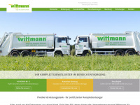 wittmann.de