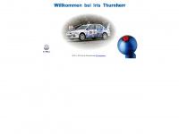 iris-thurnherr.ch