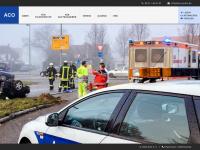 Aco-ev.de