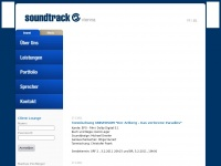 soundtrackvienna.at
