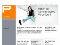 Diewebsiter.de