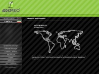 addenseo.com