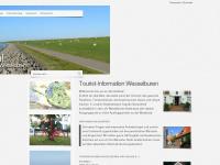 nordseebucht.de