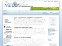 meduni.com