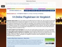 billig-flug-vergleich.com