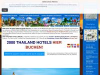 thailand-hotel-buchen.de