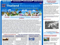 thailand-ticket.de