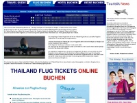 thailand-flug-buchen.de