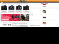 digital-foto-kamera.de