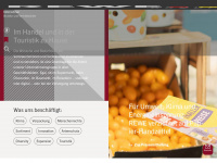 rewe-group.com