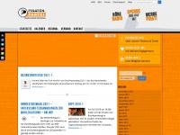 Piraten-oberfranken.de