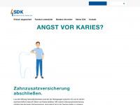 sdk.de
