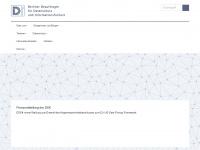datenschutz-berlin.de
