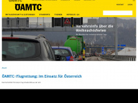 oeamtc.at