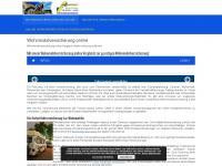 wohnmobilversicherung-online.de