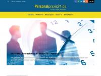 personalpraxis24.de