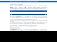 zugmaschine-versicherungsvergleich.de