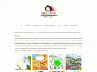 isabelle-illustration.de