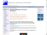 1a-versicherungsmakler.org