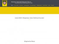 davc.de