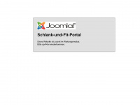 schlank-und-fit-portal.com