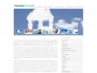 finanzplaner24.eu
