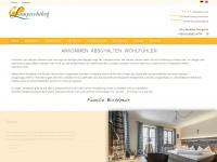 lamprechthof.com