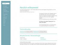 lsv-greiling.de