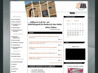 Bayerische-medienakademien.de